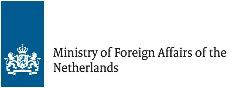 logo_ministry-foreign-affairs