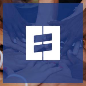 Agir ensemble pour les droits humains