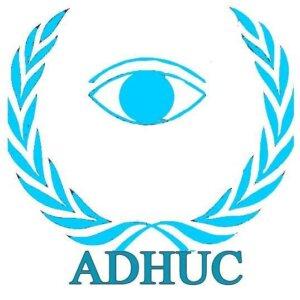 ADHUC
