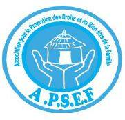 APSEF