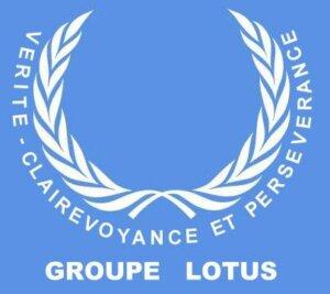 groupe lotus