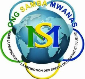 samba mwanas