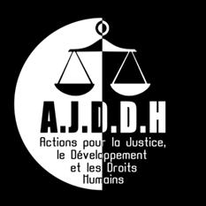 ajddh