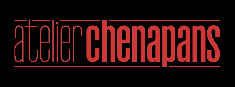 ateliers chenapans