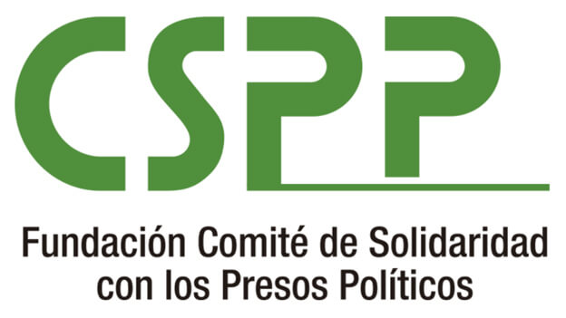 FCSPP