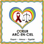 coeur_arc_en_ciel